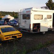 2 Main Kinzig Rallye