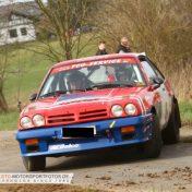 6 Retro Racing