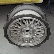 9 Reifen